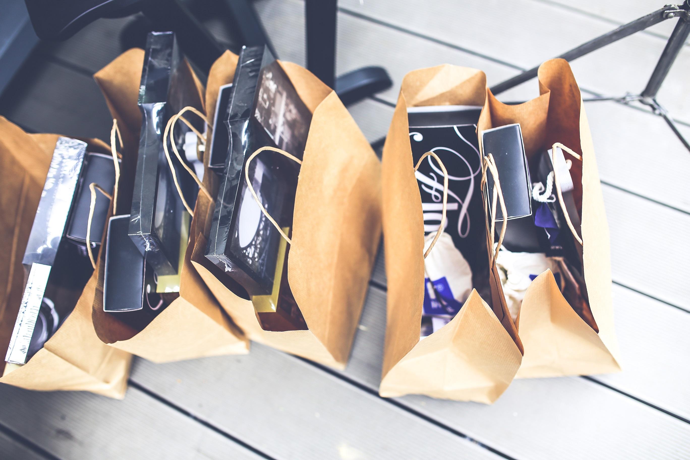 Aumenta las ventas de tu negocio