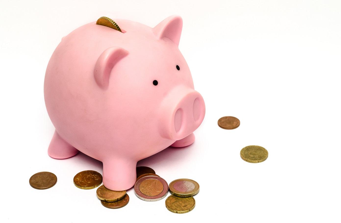 Consejos para ahorradores